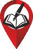 Tour degli Autori