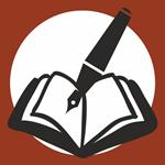 Itinerario degli autori Ramacca