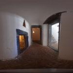 interno3_