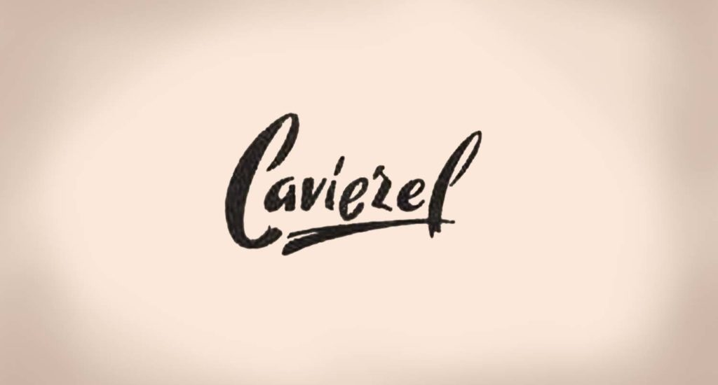 Pasticceria Svizzera Caviezel