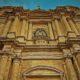 Chiesa di S. Francesco d'Assisi all'Immacolata