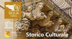 Tour Storico Culturale