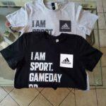 Ca.Sport