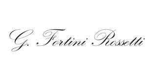 G. Fortini Rossetti