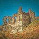 Tour dei castelli dell'Etna