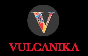 Vulcanika