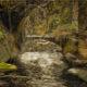 La Via dei Mulini ad acqua